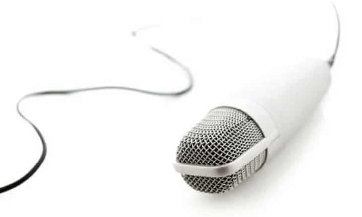 4 Crucial Podcasting Tips for the New Digital Marketer