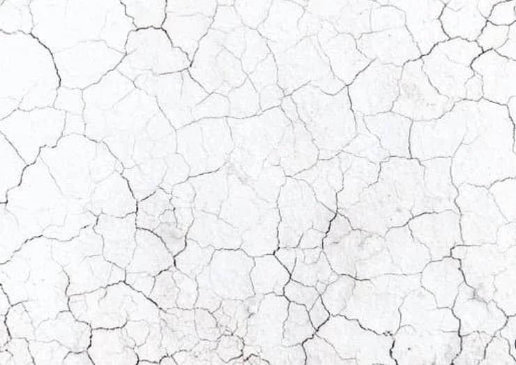 When Leads Fall Through the Cracks